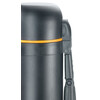 Esbit Isolierflasche XL 2100ml